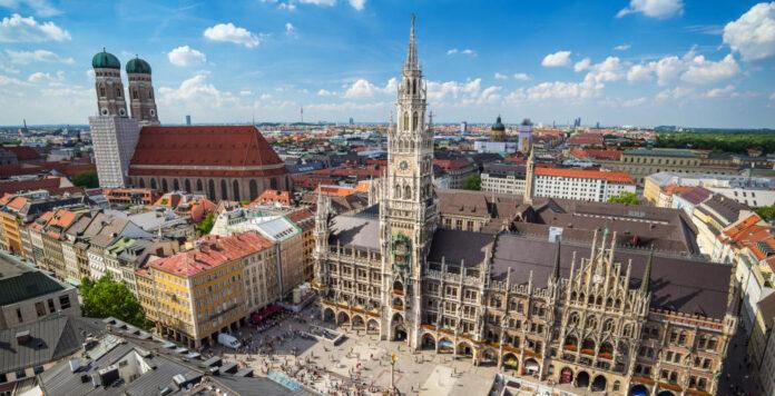 Der Münchener Private-Equity-Investor Paragon hat für seinen vierten Fonds 780 Millionen Euro eingesammelt – mehr als jemals zuvor.