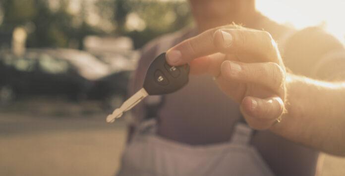 Keine Lust mehr auf Automotive: Private Equity wendet sich immer weiter von der alten Lieblingsbranche ab.