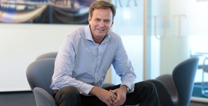 """Private-Equity-Berater Arndt Rautenberg: """"Wir sehen, dass der eine oder andere traditionelle Fonds mit seinen Folgefonds Probleme bekommen könnte."""""""