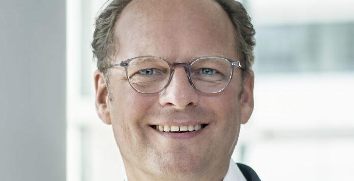 Die M&A-Beratung Proventis Partners holt sich Verstärkung aus der Verlagswelt: Der frühere Condé-Nast-Deutschlandchef Moritz von Laffert wird Partner.