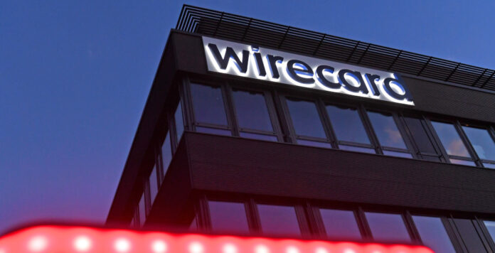 Vom einstigen Börsenstar zum Schandfleck des deutschen Finanzplatzes: Wie konnte Wirecard alle die Jahre so täuschen?