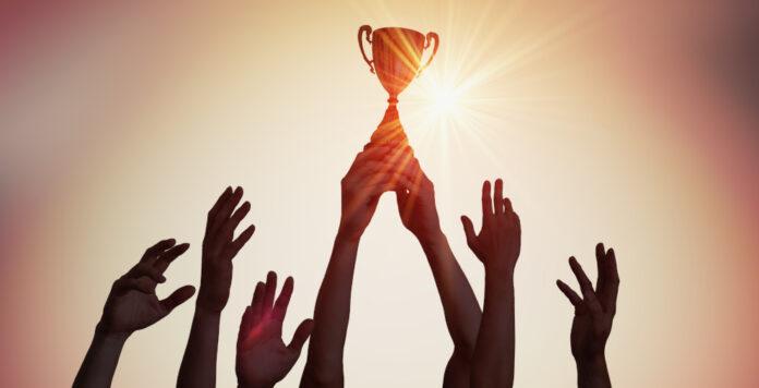 So sehen Sieger aus? Welche Prämien am häufigsten zu einer Übernahme führen, zeigt unsere FINANCE-Analyse.