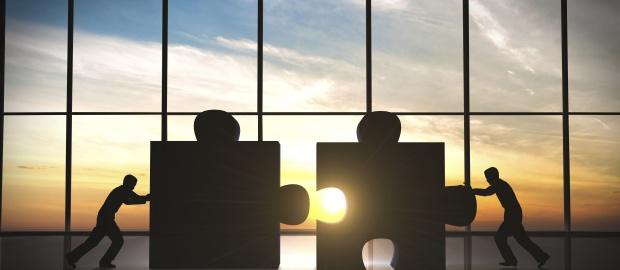 M&A-Deals stellen eine besondere Herausforderung in der Rechnungslegung dar.