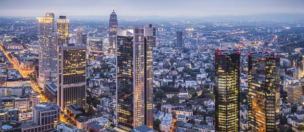 Sieben Standorte wird PwC schließen. Die internen Service-Funktionen sollen von Frankfurt nach Düsseldorf.