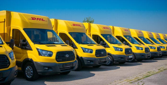 Die Deutsche Post sucht einen neuen Abschlussprüfer – wer erhält den Zuschlag?