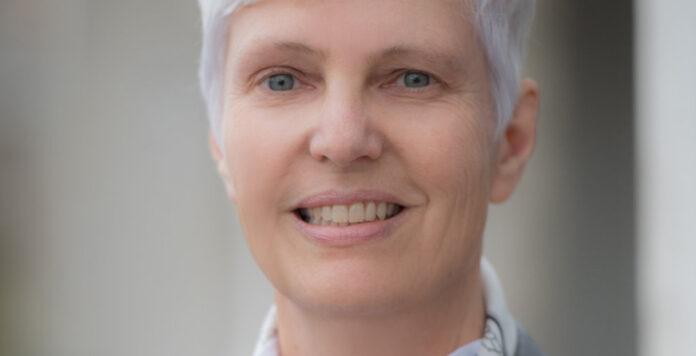 Ingrid Jägering wird neue Finanzchefin des Automobilzulieferers Leoni. CEO Aldo Kamper ist für sie ein alter Bekannter.