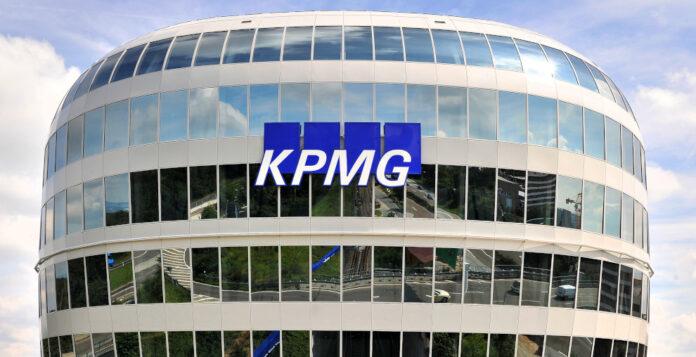 KPMG verliert in der Wirtschaftsprüfung zunehmend an Boden. Wann punktet das Big-Four-Haus endlich wieder mit großen Mandatszugewinnen?