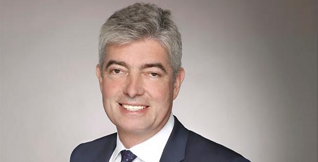 Der lanjährige Strategieberater und Dürr-CFO Ralph Heuwing fängt am 1. November bei Knorr-Bremse an.
