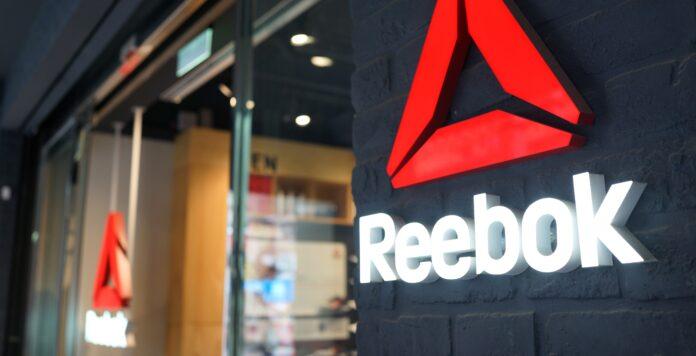 Adidas will die kriselnde Tochter Reebok nun offiziell verkaufen.