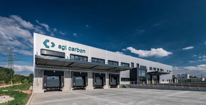 Einsparungen von mehr als 100 Millionen Euro will SGL Carbon bis 2023 mit seinem neuen Restrukturierungsprogramm erzielen.