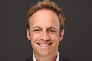 Patrick Siebert ist neuer Co-Chef in Deutschland.