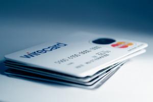 Wirecard Vietnam hat neue Eigentümer.
