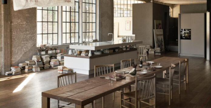 Der Küchenhersteller Poggenpohl hat Insolvenzantrag gestellt. Weitere Insolvenzverfahren, Distressed-Deals und Personalien in den Restrukturierungs-News.