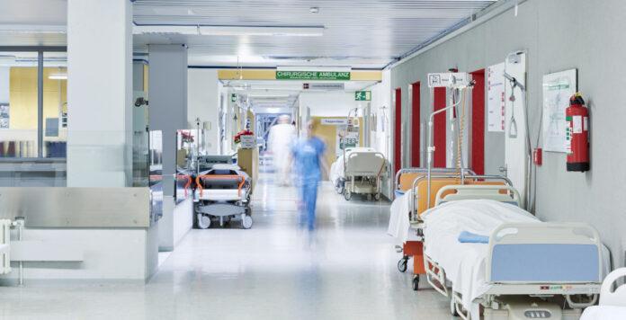 Die Zahl der Insolvenzen im Gesundheitssektor wird steigen. Für eine erfolgreiche Restrukturierung spielt auch der politische Wille der Gremien vor Ort eine Rolle.
