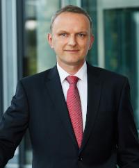 Michael Weiss steigt bei Strategy& ein.