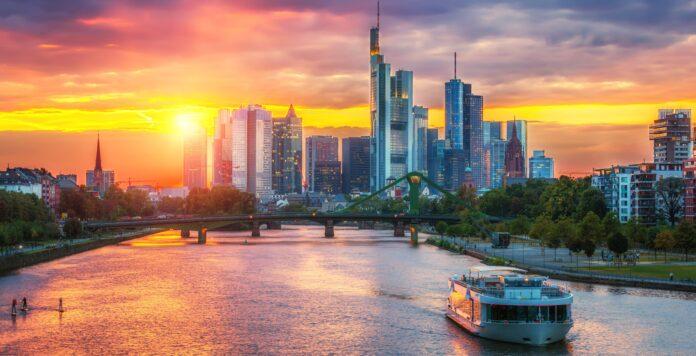 Hoffnungsschimmer nach einer trüben Zeit: Kann der ESG-Boom das Firmenkundengeschäft der Banken wieder profitabler machen?