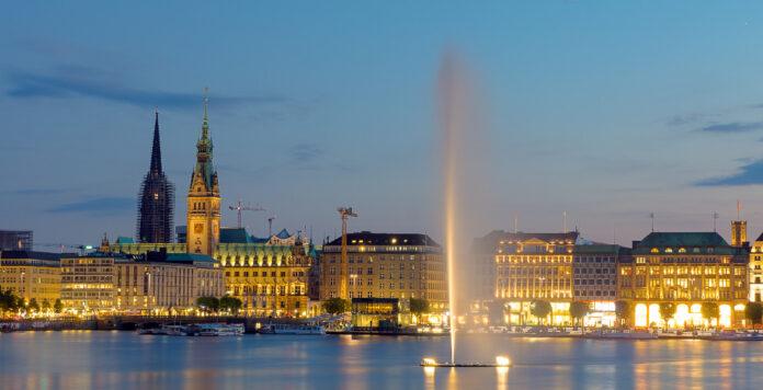 Thomas Hoffmann kommt zu Robert Walters und fungiert künftig als Standortleiter der neuen Niederlassung in Hamburg.