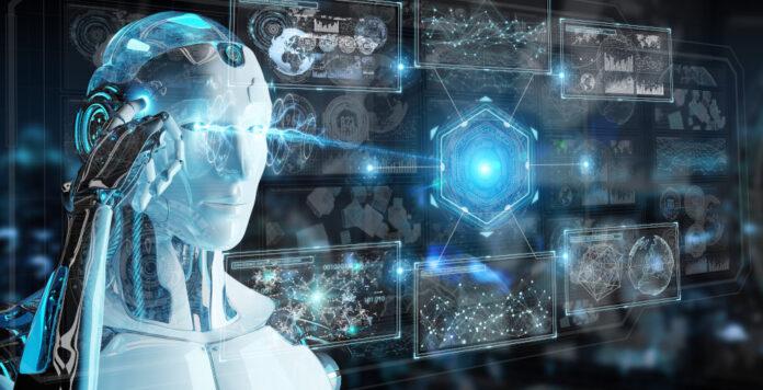 Roboter sollen die Arbeit der Finanzabteilung erleichtern. Doch bei CFOs stellt sich langsam Ernüchterung ein.