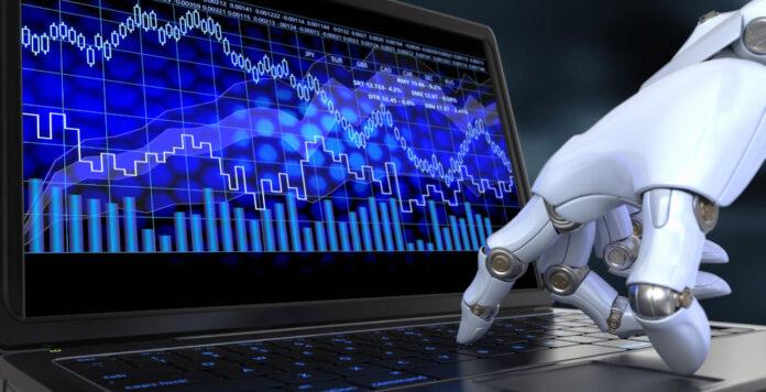 Virtuelle Agenten wie Chatbots oder Robotics-Anwendungen können Unternehmen dabei helfen, Kosten einzusparen.