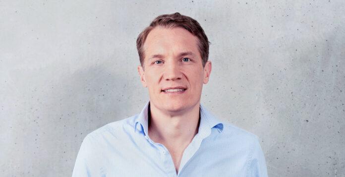 Macht jetzt auch in Kabelnetzbetreiber: Rocket Internet-Chef und Gründer Oliver Samwer.