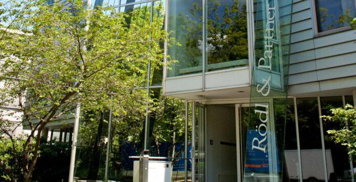 Rödl & Partner ist erstmals die Nummer 5 in Deutschland. Holt BDO den Rivalen bald wieder ein?