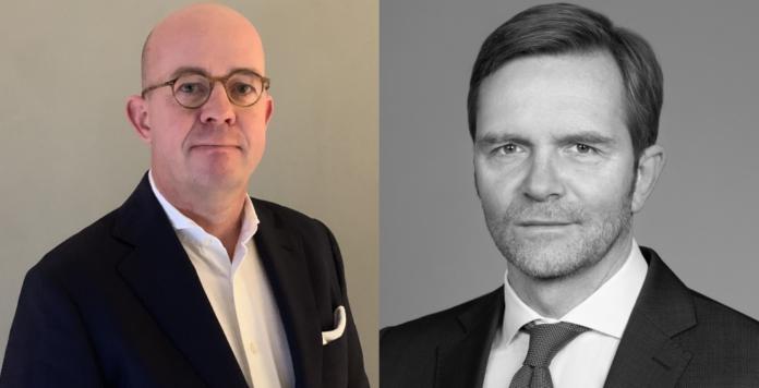Roland Berger baut in der Restrukturierung weiter aus: Jan-Hendrik Többe und Ulf Rieckhoff kommen als Partner neu an Bord.
