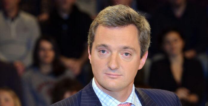 Großaktionär Rolf Elgeti will den Vorstandschef von Francotyp-Postalia stürzen.