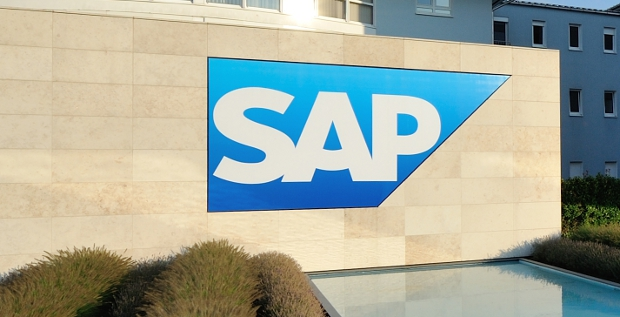 Bei der Umstellung auf SAP S/4 Hana gibt es einige Herausforderungen.