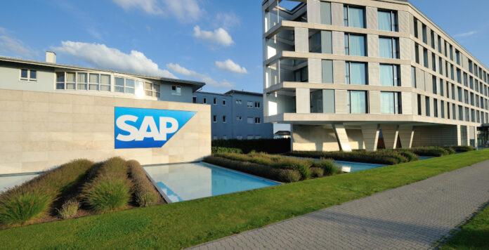 Die Umstellung auf SAP S/4 Hana steht bei vielen Konzernen noch auf der To-do-Liste.