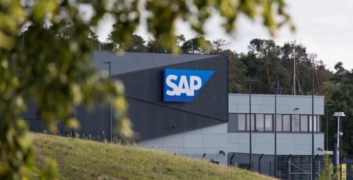 Die Hana-Welle baut sich auf: Viele Unternehmen stellen in den kommenden Jahren auf SAP S/4 Hana um.