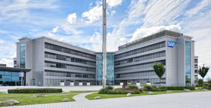 SAP kontert die Mulesoft-Übernahme durch Salesforce mit einem Angebot für das US-Softwarehaus Qualtrics.