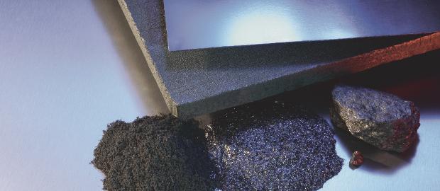 Das Management dreht bei SGL Carbon derzeit jeden Stein um und verselbständigt das Kerngeschäft mit den Graphitelektroden. Das bietet reichlich Diskussionstoff.