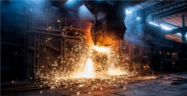 Bittere Pille für die Aktionäre von SKW Stahl: Der US-Finanzinvestor Speyside will sie aus dem Unternehmen drängen.