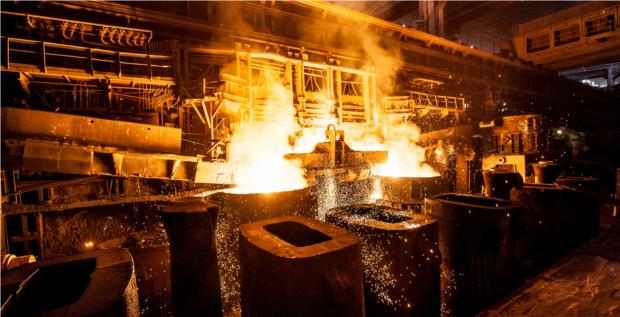 Hedgefonds versus Private-Equity-Investor – und Aktionäre und Vorstand mittendrin: Der Machtkampf um den bayerischen Stahlwerkszulieferer SKW spitzt sich zu.