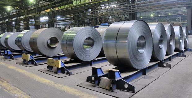 SKW Stahl befindet sich in der Restrukturierung und sucht neue Investoren.