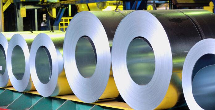 Der bayerische Stahlkonzern SKW meldet Insolvenz an und strebt weiter einen Debt-to-Equity-Swap an.