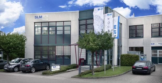 Das TecDax-Unternehmen SLM Solutions bleibt eigenständig. GE scheitert mit seinem Übernahmeangebot.
