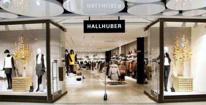 Robus Capital engagiert CFO Torsten Eisenkolb für Hallhuber.