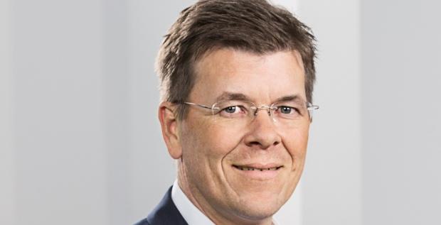 Nach wenigen Monaten hat Christian Sailer das Versandhaus Walz wieder verlassen. Er wird nun CFO bei Weltbild.