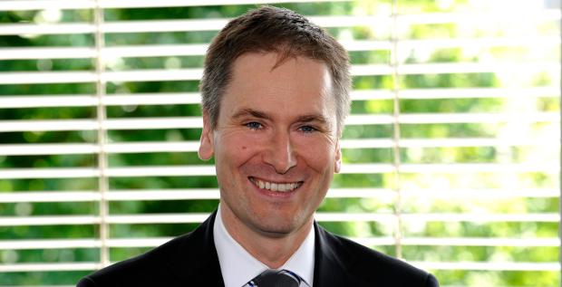 Sanha-Chef Bernd Kaimer will die Fälligkeit seiner Mittelstandsanleihe aufschieben und diese später durch eine Mischung aus Cashflow- und Sale-and-Lease-Back-Finanzierung zurückzahlen.