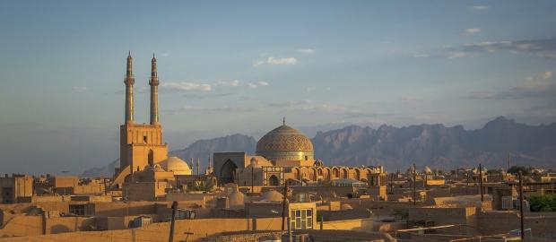 Viele Banken scheuen jegliches Geschäft mit dem Iran. Deutsche Exporteure hoffen jetzt auf eine Lockerung der Sanktionen im Zahlungsverkehr.