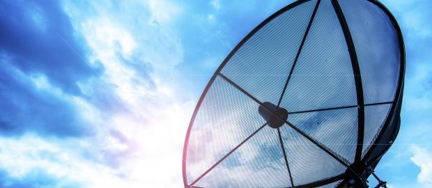Tesat-Spacecom hat sein Reporting von HGB auf IFRS umgestellt.