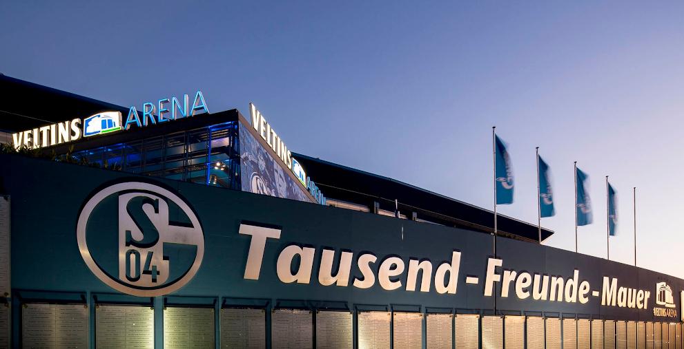 www.finance-magazin.de