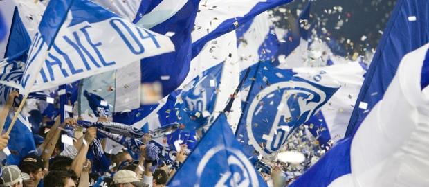 Jubelstimmung auf Schalke: CFO Peter Peters hat ordentliche Ergebnisse vorgelegt – und ein Zahlenwerk mit einigen aufschlussreichen Details.