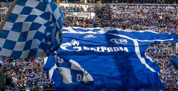 Schalke, Mittelstandsanleihe, Peter Peters