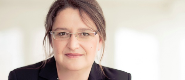 Petra Scharner-Wolff