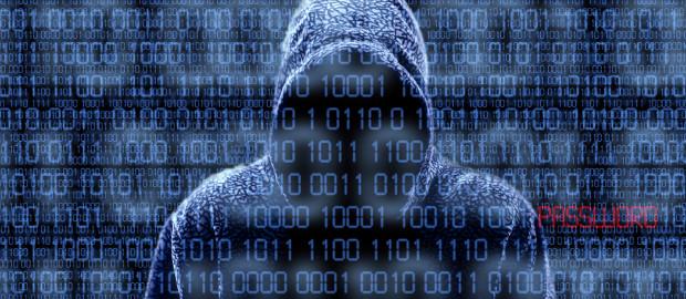 Viele CFOs unterschätzen die Risiken, die durch Schatten-IT-Instanzen entstehen können.