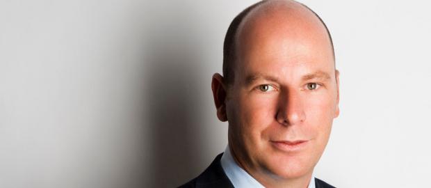 In den letzten vier Jahren begleitete CFO Christoph Schmitz die PE-Partnerschaft zwischen Wild Flavors und KKR. Nun heuert er bei Gategroup an.