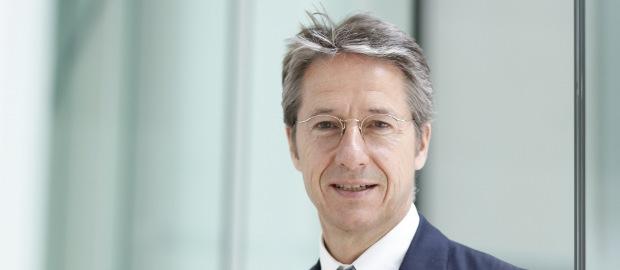 Der Deutschland-Chef der RBS, Joachim von Schorlemer, hat nach FINANCE-Informationen bald eine neue Aufgabe.