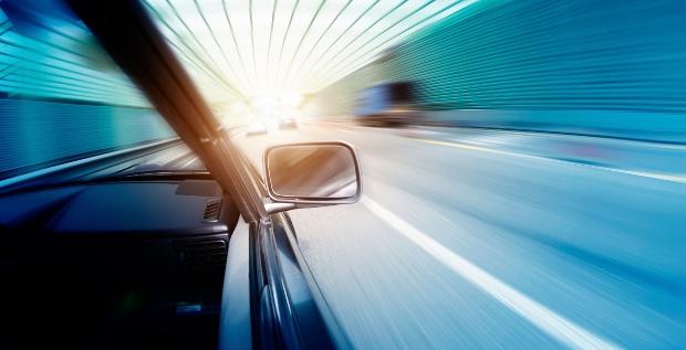 Schuldscheine im Gesamtwert von 19 Milliarden Euro wurden 2015 emittiert – ein neuer Rekord. Getrieben wurde die Entwicklung vor allem durch den Automobilsektor.